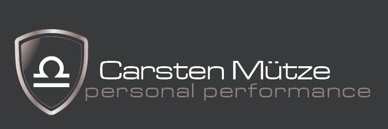 Carsten Mütze logo1 e1528891071827