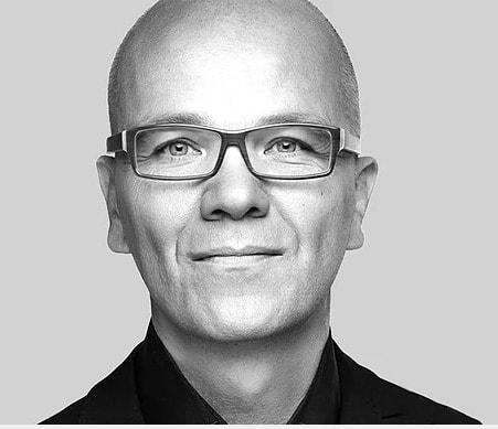 Carsten Mütze t barta