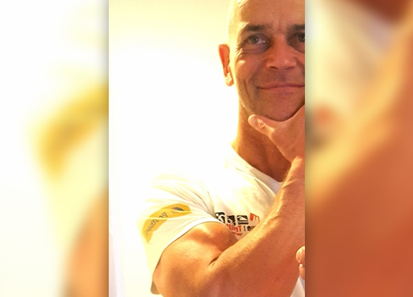 Carsten Mütze testosteron carsten muetze2