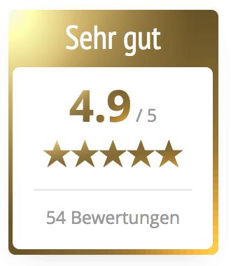 Carsten Mütze Bildschirmfoto 2018 12 21 um 15.36.22