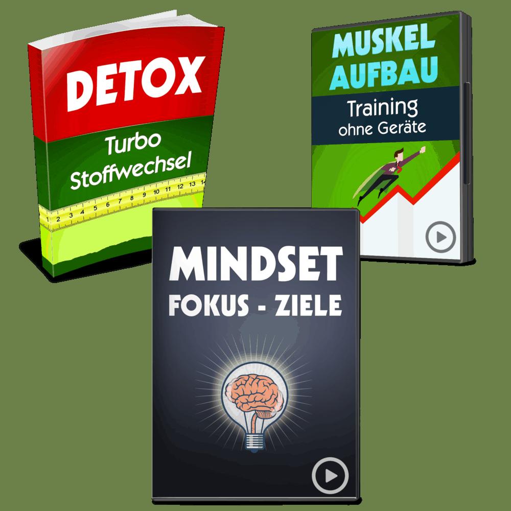 Carsten Mütze 3cover 4