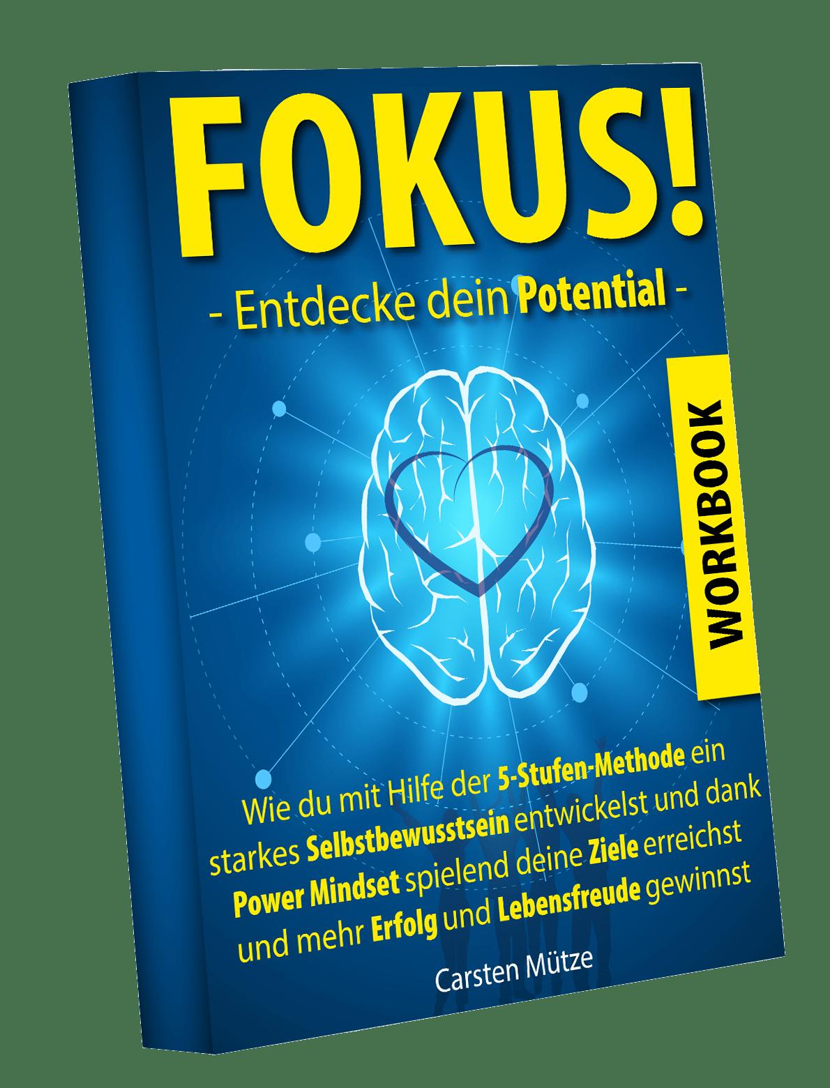 Carsten Mütze MOCKUP Workbook Potential 1