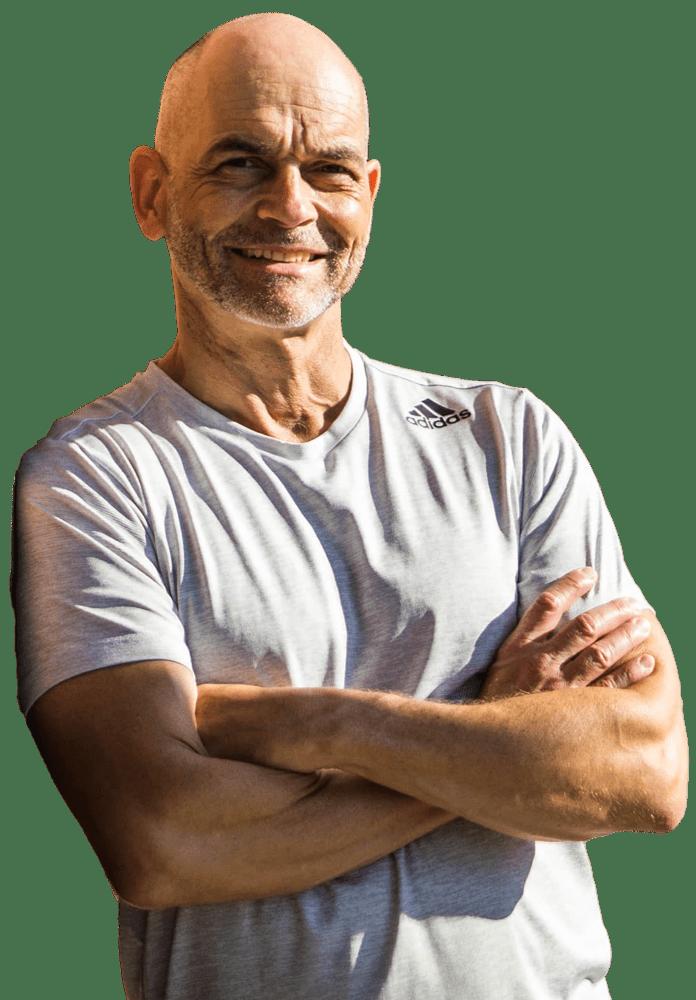 Carsten Mütze Mindset Coaching Köln