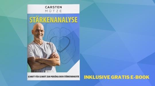 Carsten Mütze 1