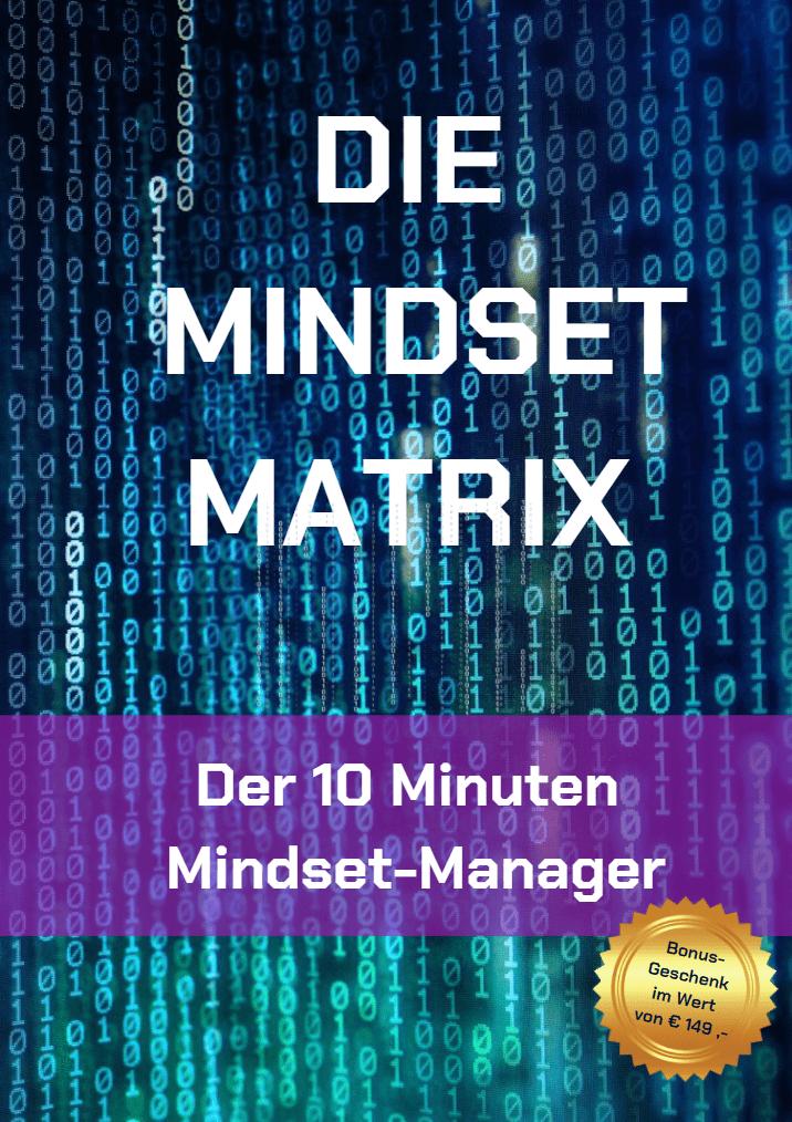 Carsten Mütze cm cover 1